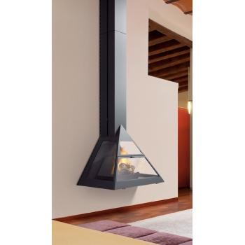 bernard cailliau marques traforart admeto vertical. Black Bedroom Furniture Sets. Home Design Ideas